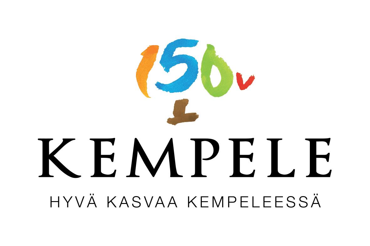 Etusivu - Kempeleen kunta