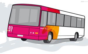 Oulun joukkoliikenne 52