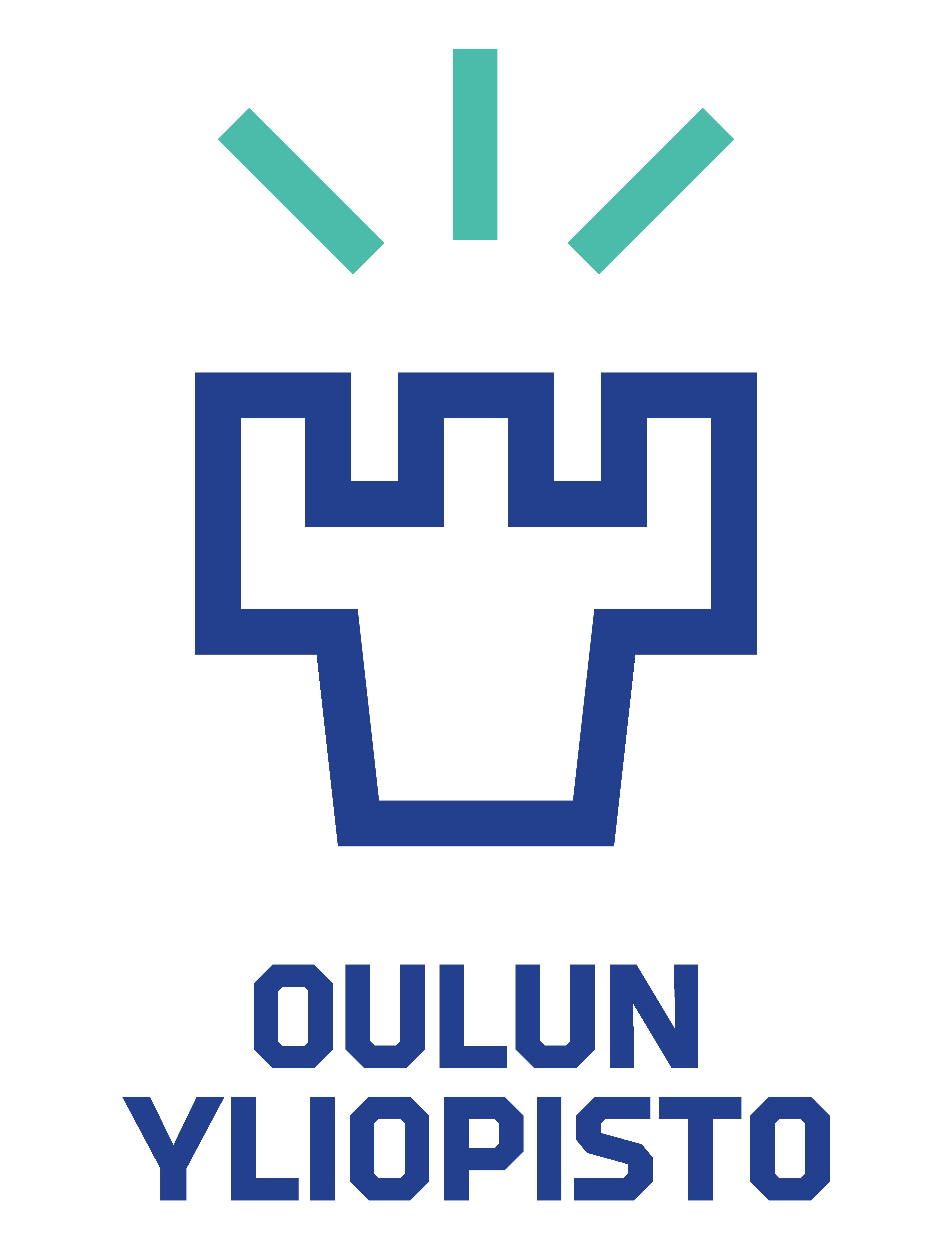Oulunyliopisto