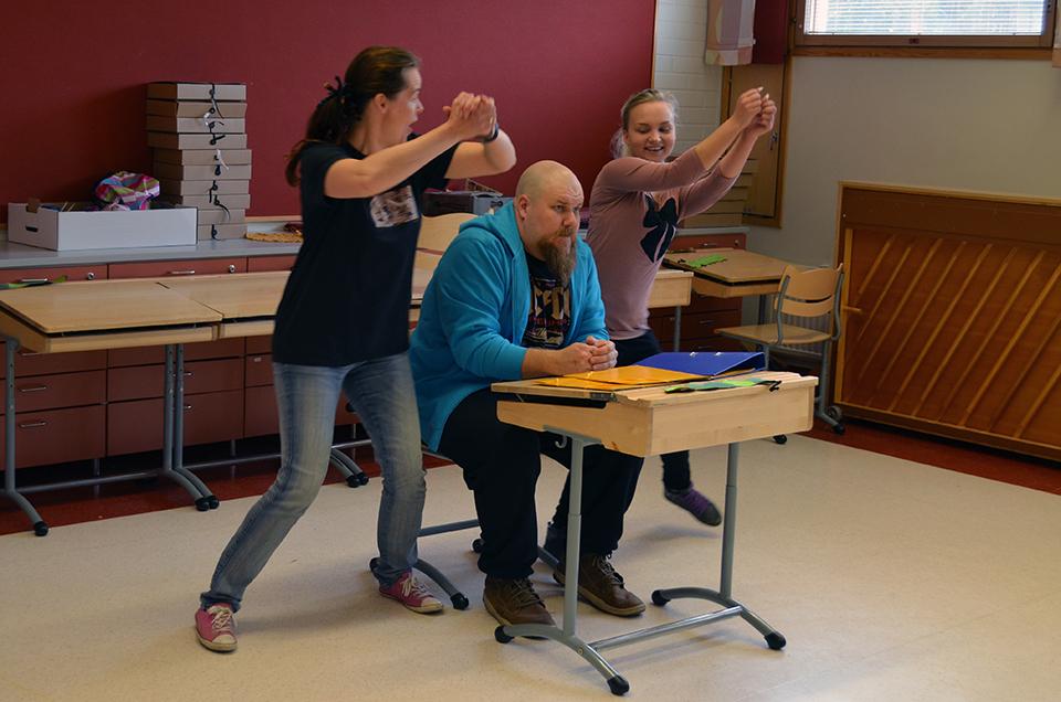 nuu-teatteri-harjoittelee
